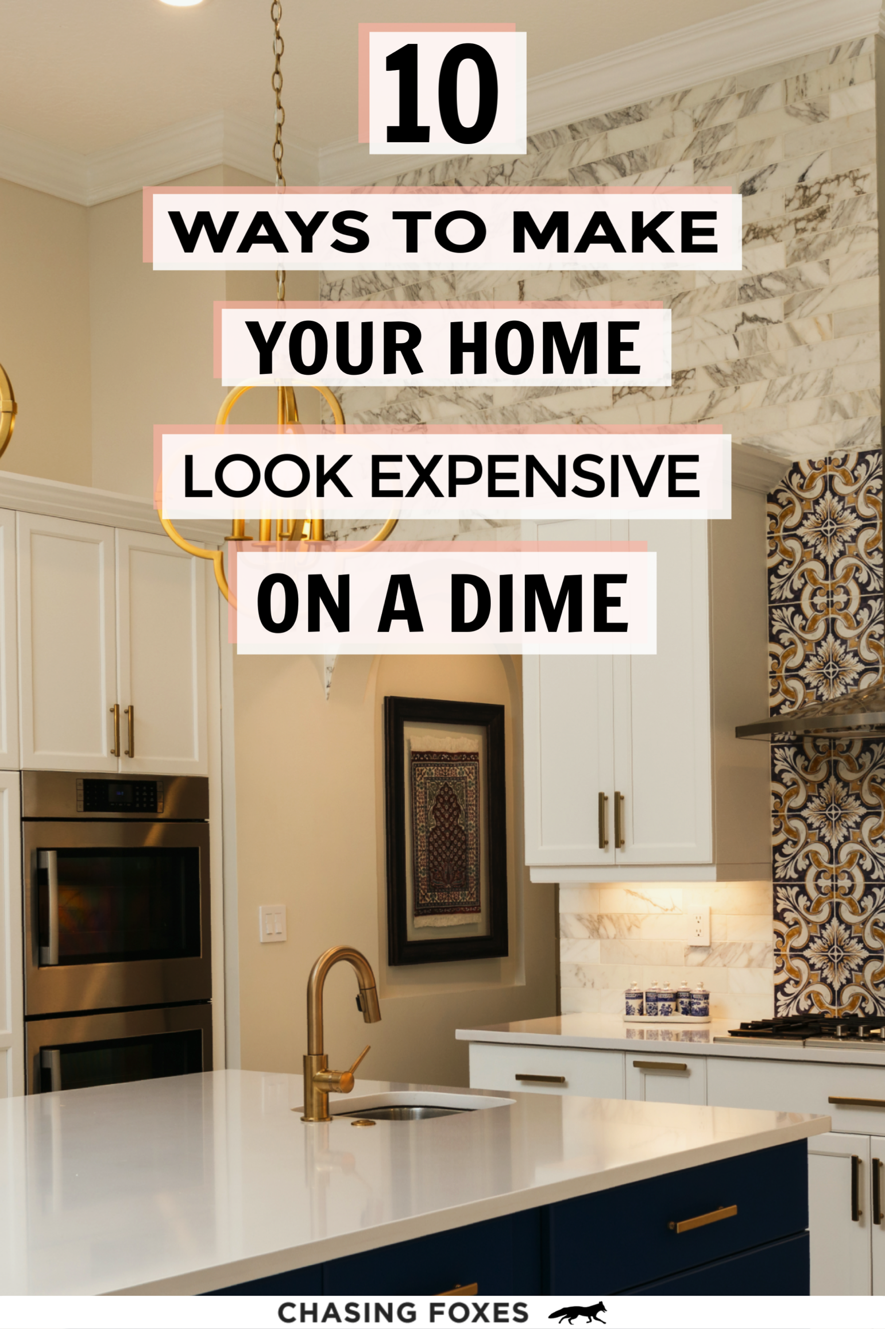 10 Awesome Cheap Home Decor Hacks And Tips In 2020 Home Decor Hacks Home Home Decor