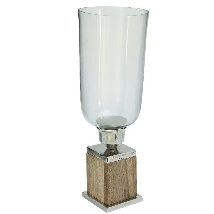 Glass Hurricane