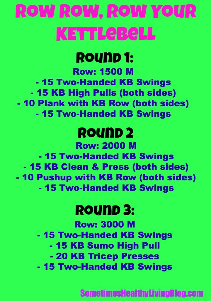row row your kettlebell work lower body and upper body in this 45row row your kettlebell work lower body and upper body in this 45 50 minutes workout!