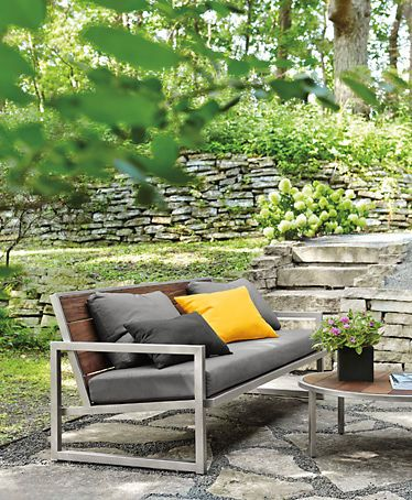outdoor room board home diy thing pinterest furniture rh pinterest com