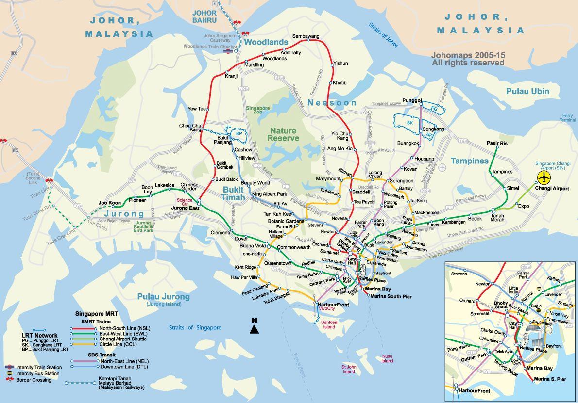 Pin by areparep on Places to visit | Singapore map ... Singapore Maps on southeast asia, brazil map, africa map, kuala lumpur, united states map, japan map, southeast pacific map, europe map, cyprus map, philippines map, chongqing map, singapore airlines, british columbia map, vatican map, singapore dollar, slovenia map, senegal map, mrt map, oceania map, taiwan map, qatar map, hong kong, ho chi minh city, hong kong map, asia map, china map,