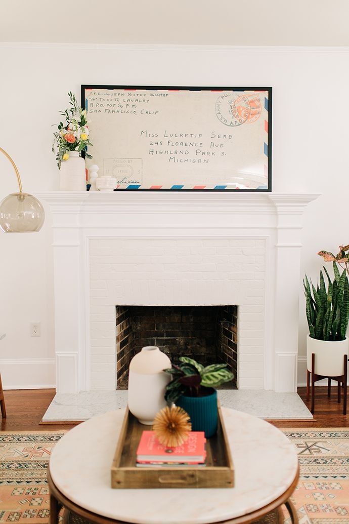 you re going to be obsessed with this dreamy bohemian living room rh pinterest com
