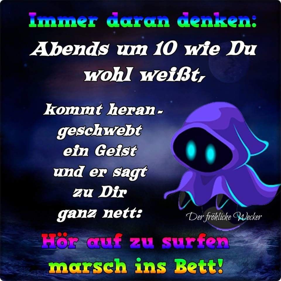 Gute Nacht Animated Gif Sister Birthday Quotes Sister Quotes Funny Sister Quotes