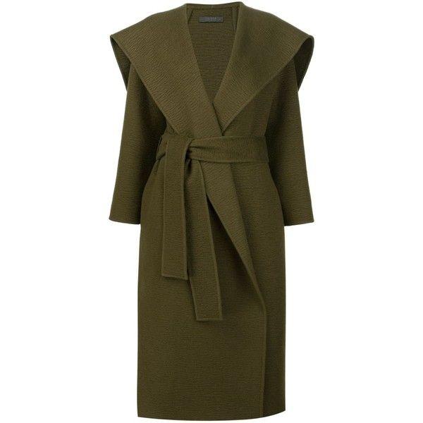 Greencoat row