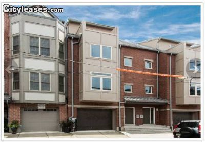 Check Out 3 Bedrooms Residential Townhome Available For Rent In Bella Vista