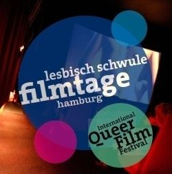 Lesbisch Schwule Filmtage Hamburg   International Queer Film Festival–The Lesbian Gay Film Festival Hamburg   International Queer Film Festival is Germany's oldest, biggest and queer from the out...