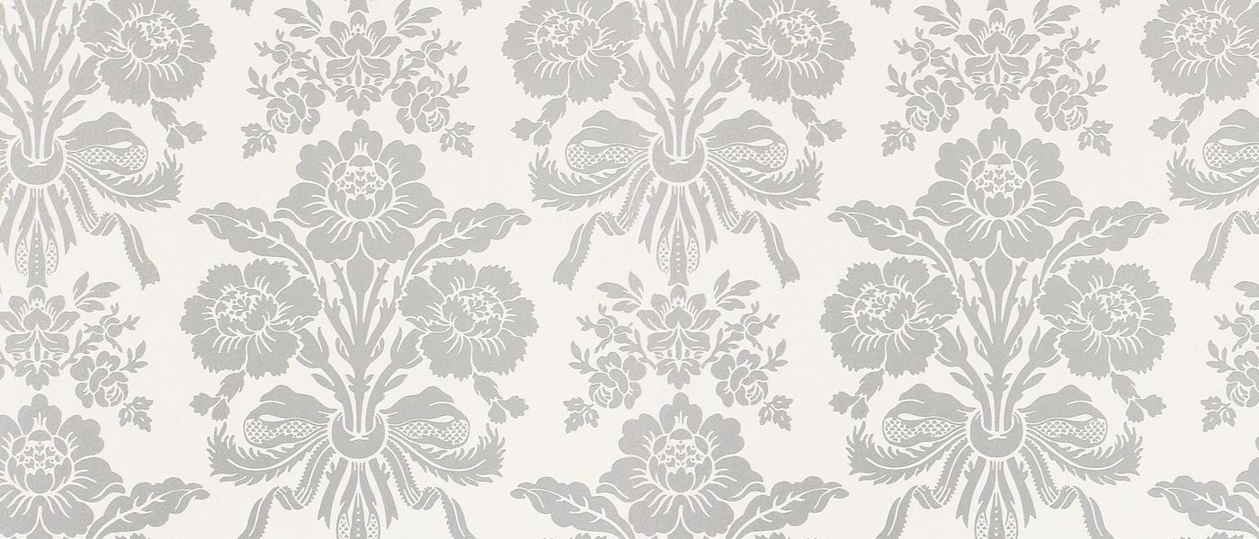 Silver Wallpaper For Bedrooms Welcome To Laura Ashley Where You Can Shop Online For Exclusive