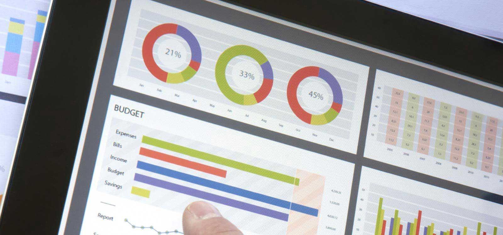 elegant free web page analysis service tests