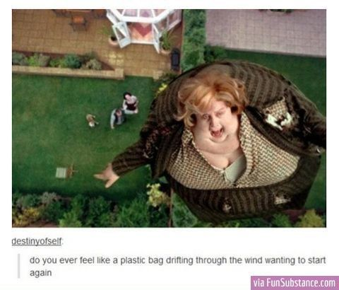 What S The Funniest Harry Potter Tumblr Post You Ve Seen Harry Potter Characters Harry Potter Tumblr Harry Potter Tumblr Posts