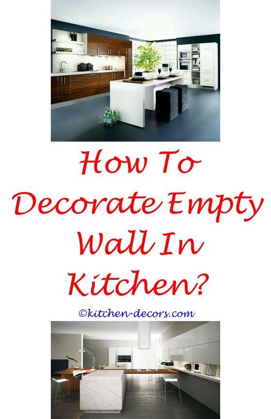 Bookends For Kitchen Decor   Beach Decor Kitchen Curtains.decorative Kitchen  Aprons Tmnt Kitchen Decor