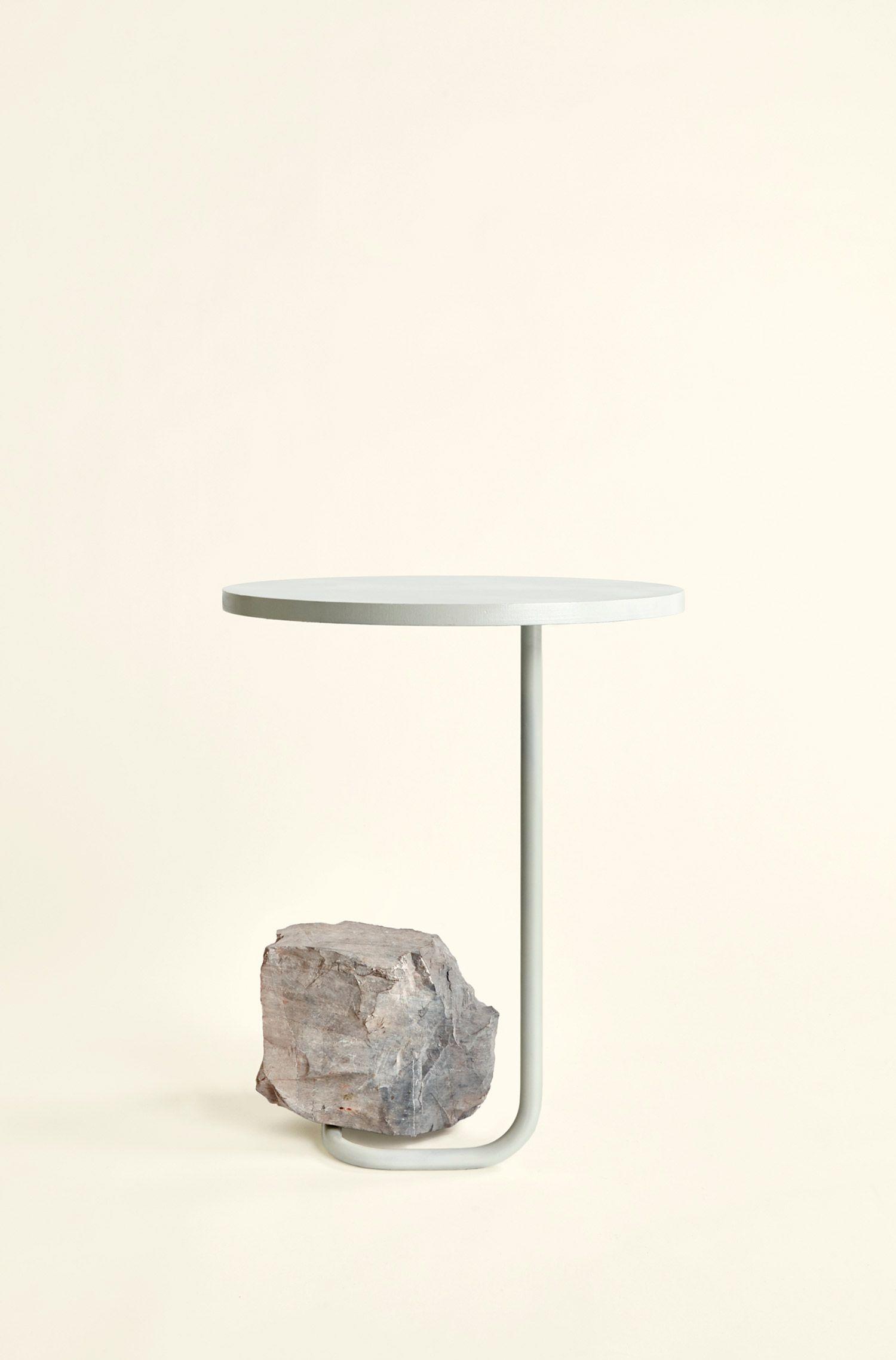 A Creative Italian Take On Product Design | Gessato Blog