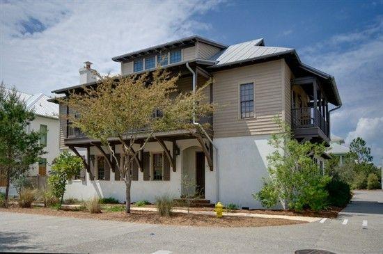 family private homes vacation rental vrbo 461822 5 br rosemary rh pinterest com