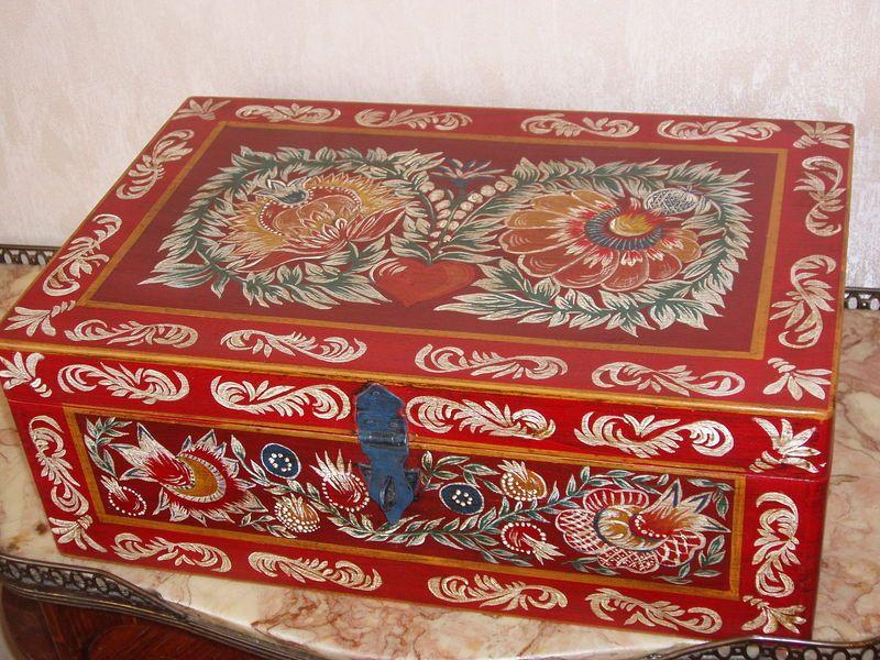 Peinture Sur Bois Album Photos Nanouka And Co Peinture Sur Bois Peinture Photo Peinture