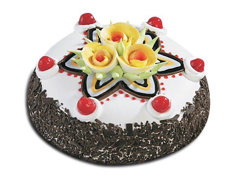 If you wish to Send Cakes in Bangalore from abroad or