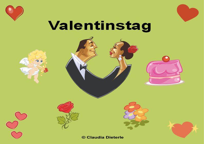 Bild zum Blogeintrag Valentinstag auf http://www.tipptrick.com/2015/02/13/claudias-praktischer-ratgeber-blogparade-zum-valentinstag/