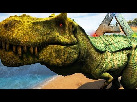 Nice ark survival evolved hypo rex and other isle dinosaurs in nice ark survival evolved hypo rex and other isle dinosaurs in ark ark malvernweather Choice Image