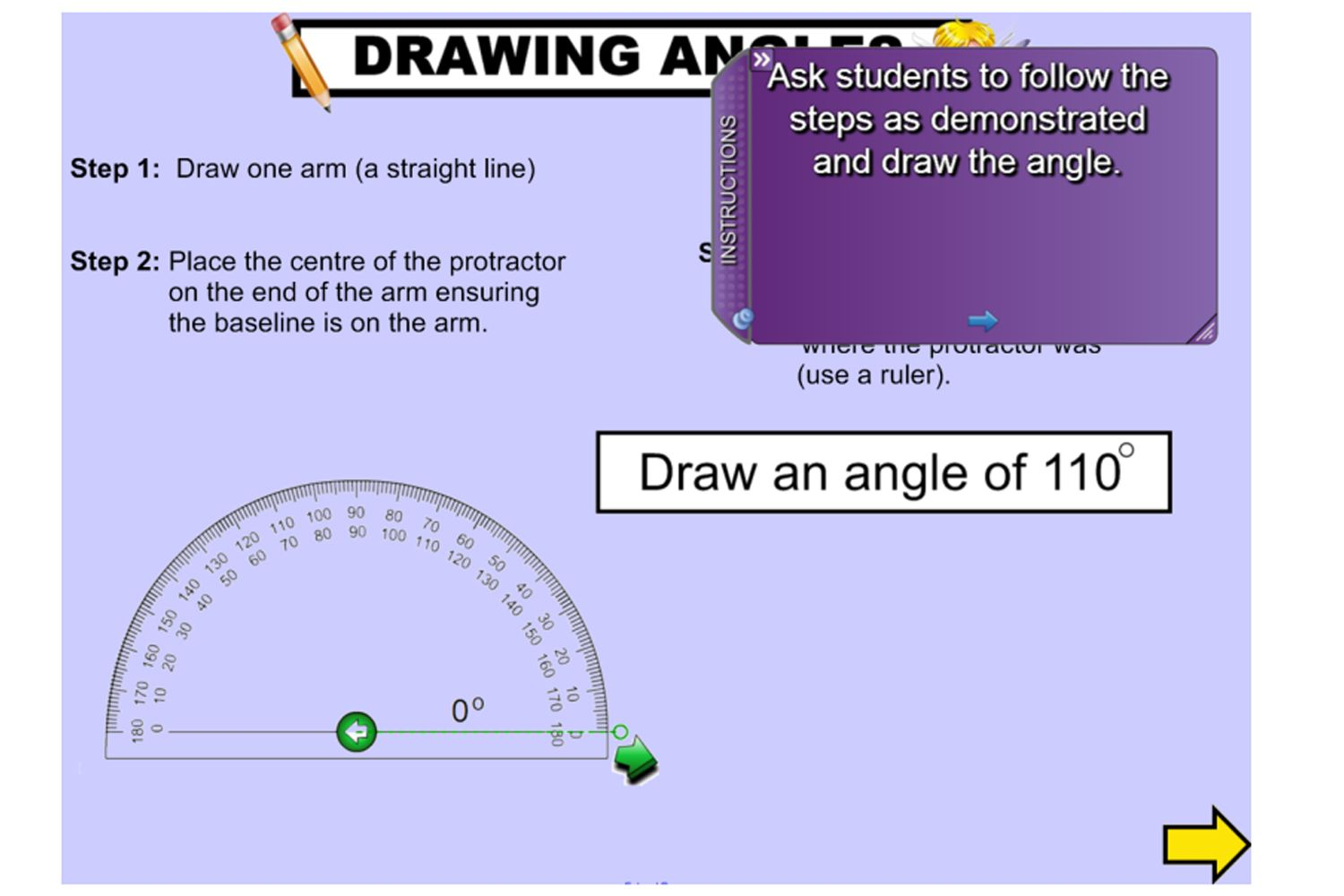 This Fantastic Iwb Lesson Develops Students Confidence In
