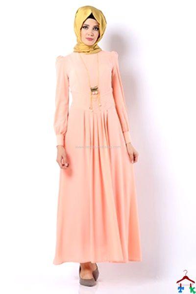 Avenna Pileli Elbise Elbise Elbise Modelleri The Dress