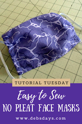 Pin On Charity Sewing Crafting Projects