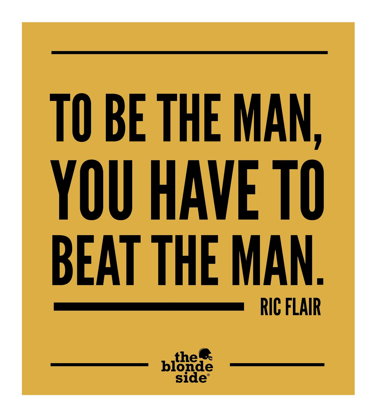 Pin on The Blonde Side Sports & Fitness Quotes