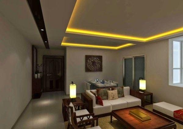 Beleuchtung Ideen Für Wohnzimmer - Wohnzimmermöbel Wohnzimmermöbel
