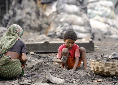 Pin On Gandhi Worldwide Education Institute Essay About Child Labour In India 200 Word English Wikipedia