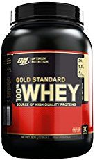 Reduce body fat supplement