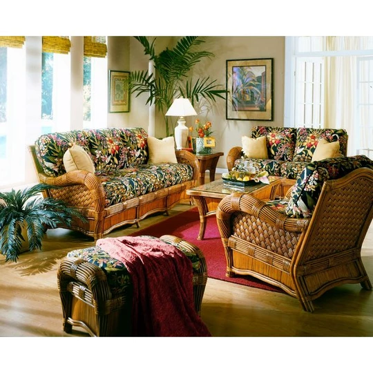 Homewood 6 Piece Living Room Set by Bay Isle Home in 2019 ...