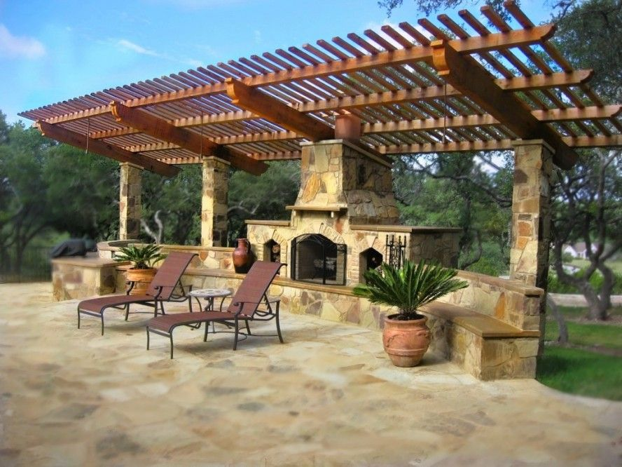1000 images about pergola design ideas on pinterest covered patios decking and cedar pergola arbor - Arbor Design Ideas