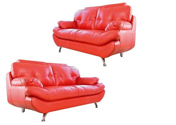 With It S Generously Upholstered Cushions And Hardwood Frame We Find This Sofa Hard To