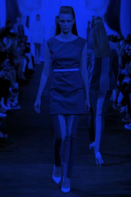 Designers Remix : Copenhagen Fashion Week