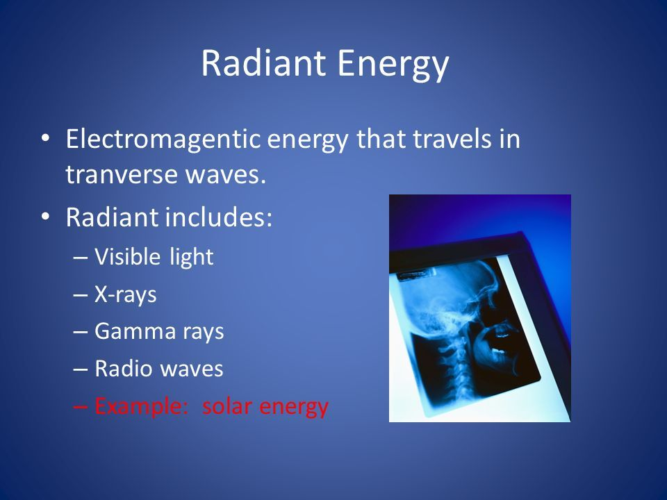 pin by lawsonenergy on example radiant energy | pinterest | radiant