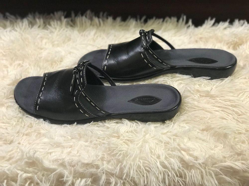 16b8e6c0d Clarks Women 9  fashion  clothing  shoes  accessories  womensshoes  sandals  (ebay link)