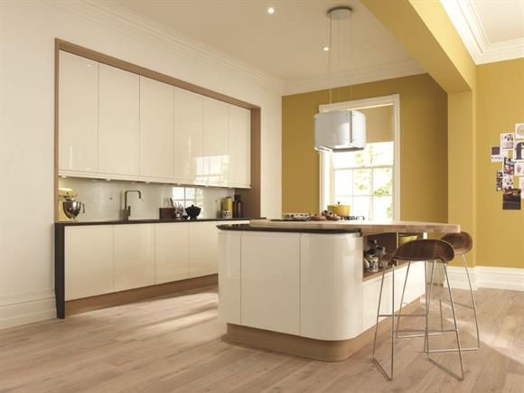 Thinking about renovate your home? kitchen design Cambridge visit ...