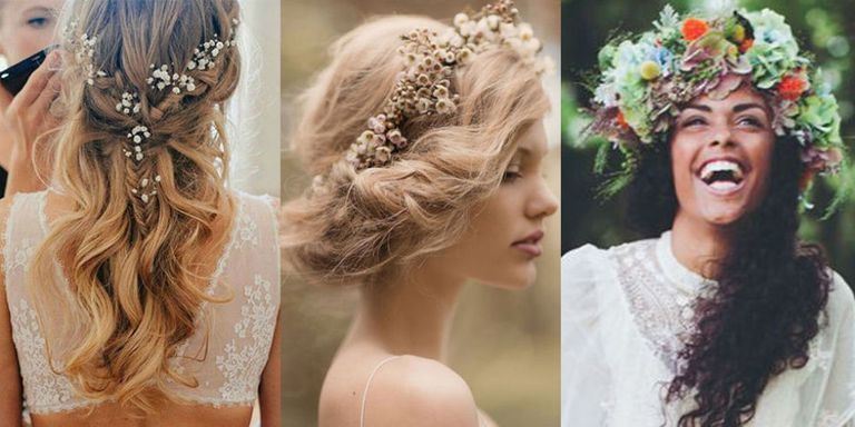Half up half down wedding hairstyles updo for long hair for medium length for bridemaids #hair #hairstyles #haircolor #haircut #wedding #webdesign #weddinghair #weddinghairstyle #braids #braidedhairstyles #braidinspiration #updo #updohairstyles #shorthair #shorthairstyles #longhair #longhairstyles #mediumhair #promhairstyles #couple #couplegoals #WeddingHairDown #bridemaidshair Half up half down wedding hairstyles updo for long hair for medium length for bridemaids #hair #hairstyles #haircolor # #bridemaidshair