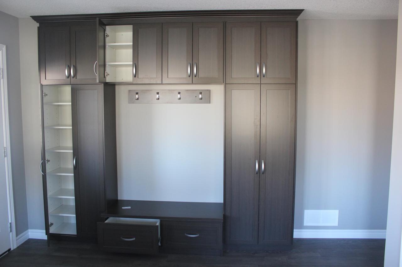 Everlast Custom Cabinets - Custom Kitchens   Cabinetry   Kitchener . & Everlast Custom Cabinets - Custom Kitchens   Cabinetry   Kitchener ...