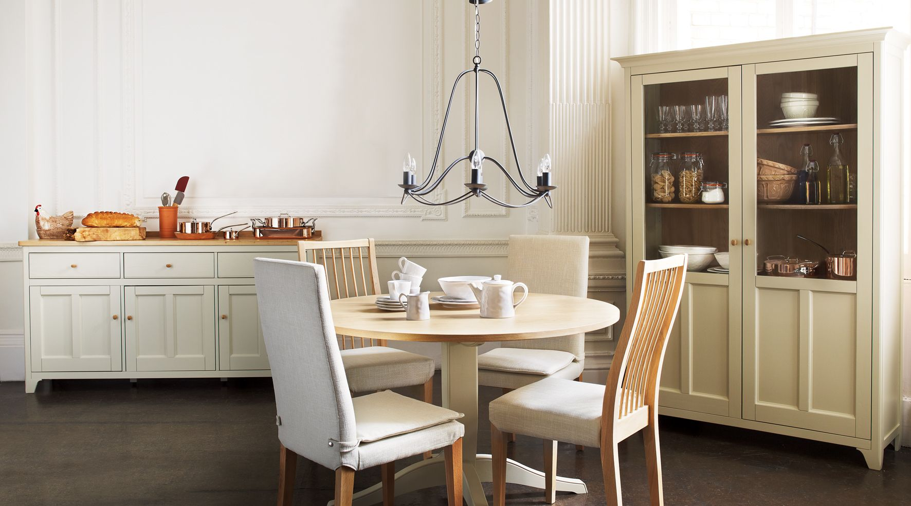 time fancy dining room. Be Inspired To Eat In More Often When You Browse Our Gallery Full Of Dining Tables And Chairs Lots Different Styles. Find Ideas For Fine Time Fancy Room