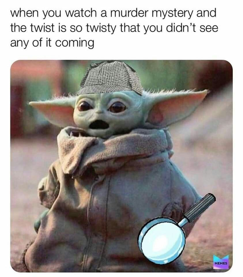 Pin By Maharani Mardhotillah On Funny Yoda Funny Yoda Meme Memes