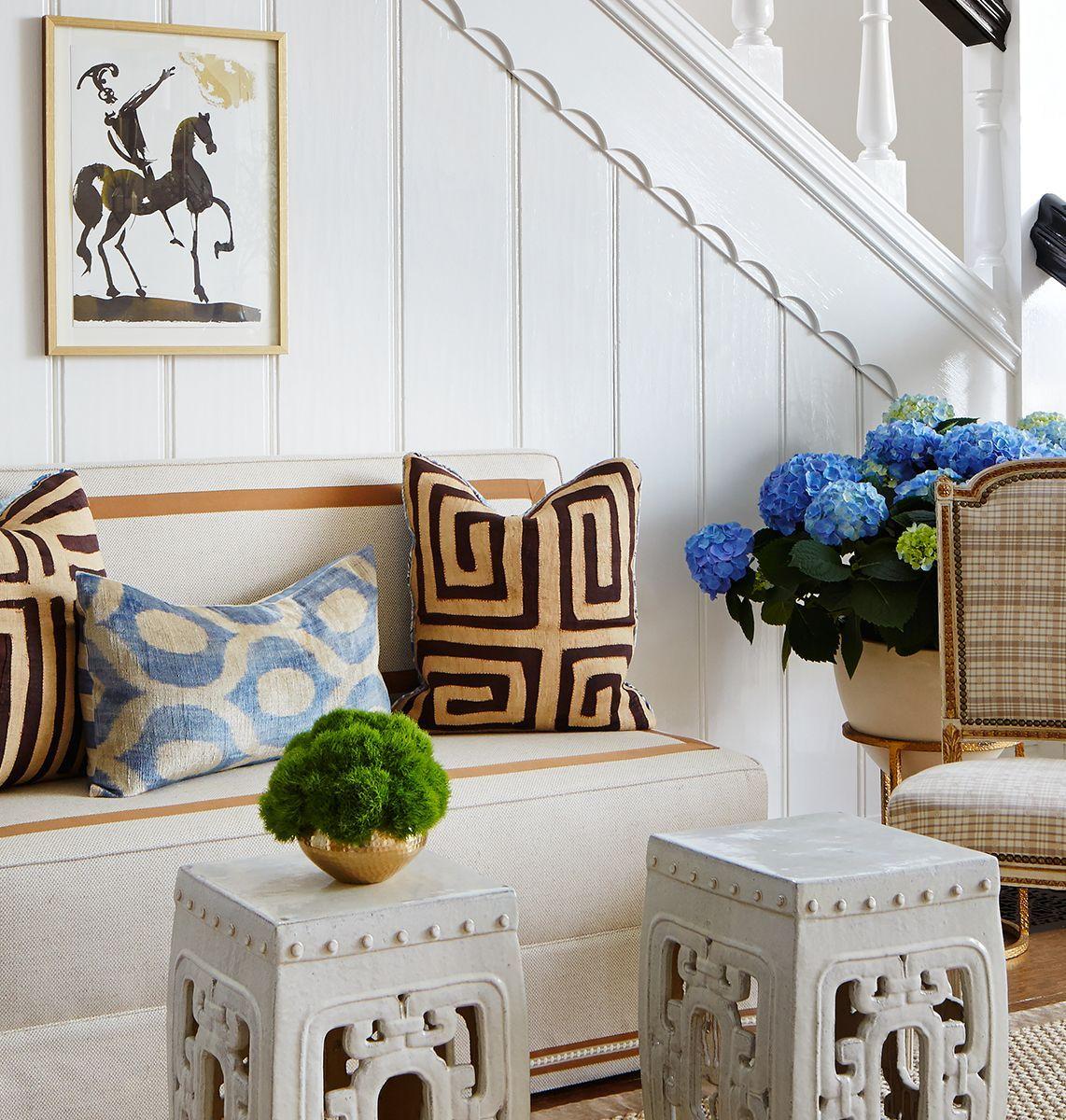 Diy Interior Decorating: Northshore Luxury Interior