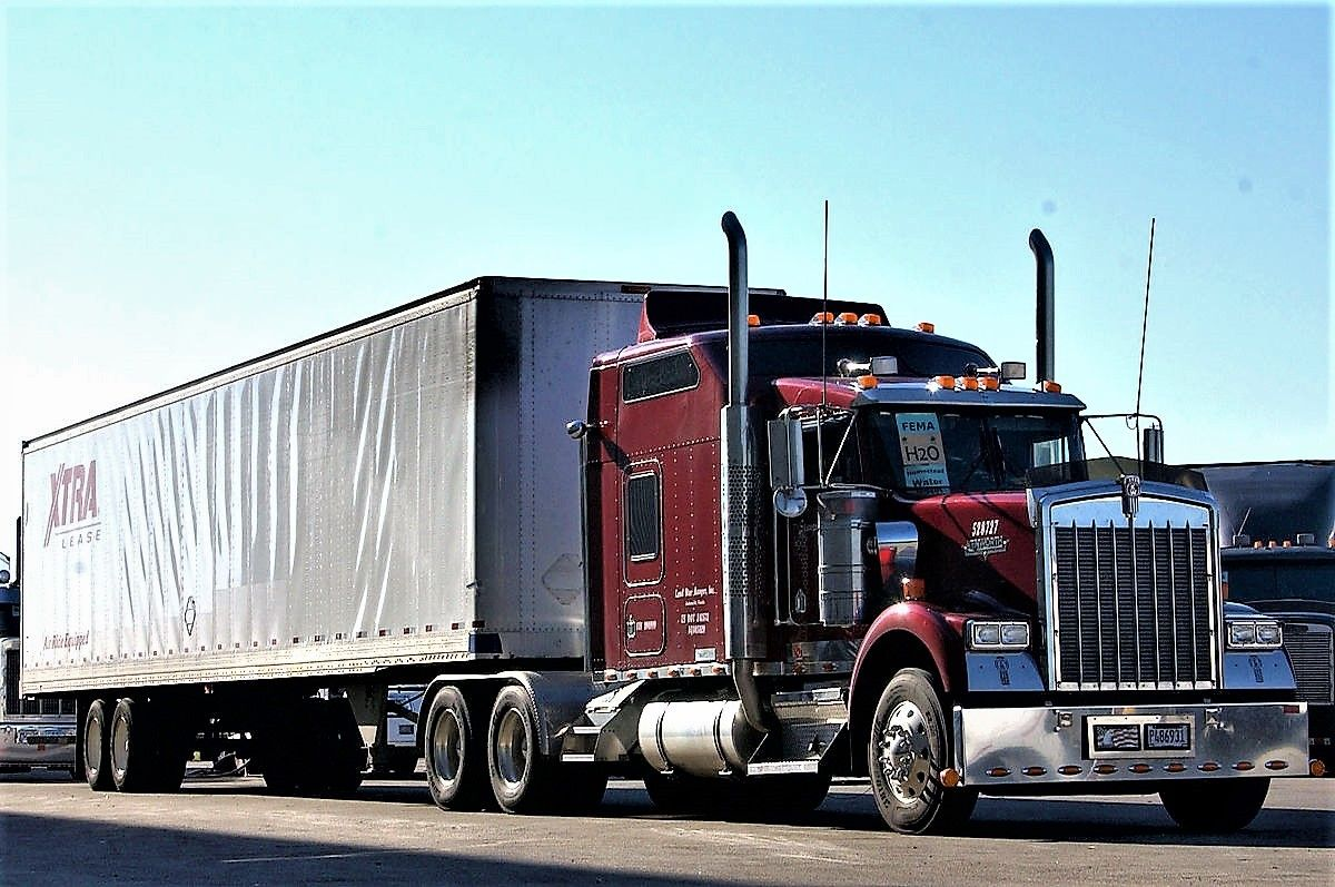 Semi Trucks Trucks, Kenworth trucks, Semi trucks