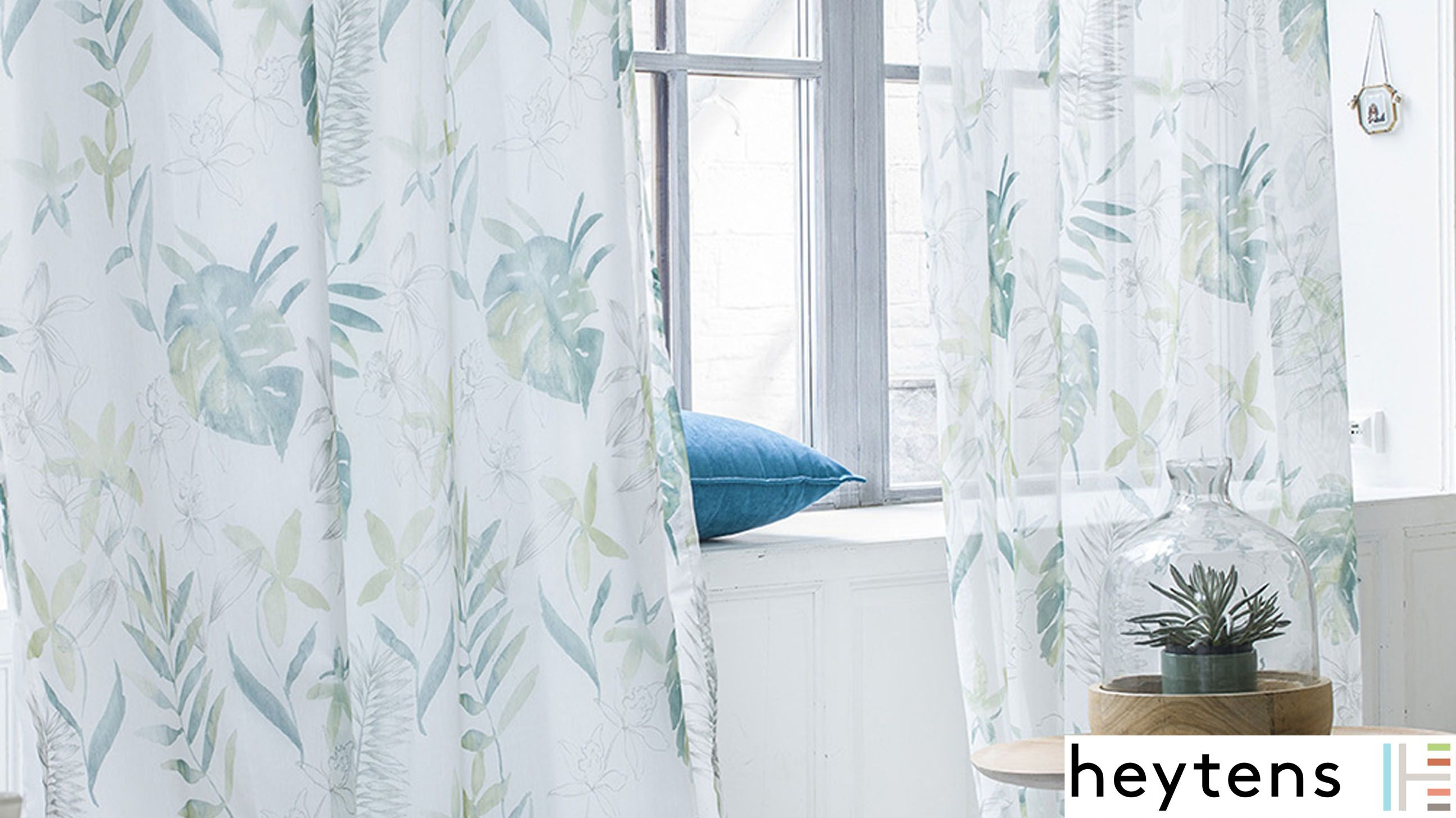 18++ Papier peint salle de bain heytens ideas in 2021