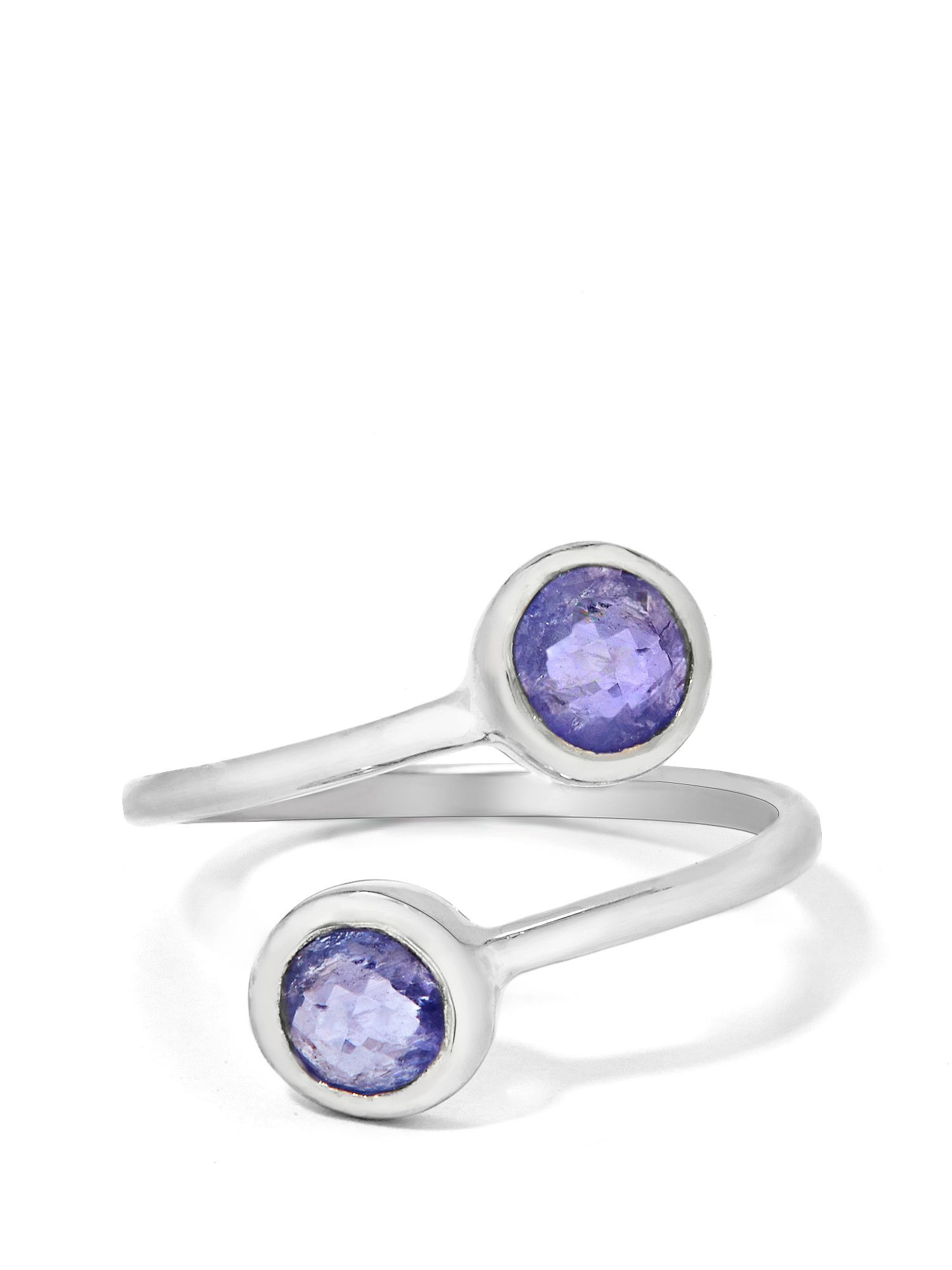 Gemporia Tanzanite sterling silver ring, Silver Buy for: GBP20.00 House of Fraser Currently Offers: Gemporia Tanzanite sterling silver ring, Silver from Store Category: Accessories > Jewellery > Rings for just: GBP20.00 Check more at https://nationaldeal.co.uk/gemporia-tanzanite-sterling-silver-ring-silver-buy-for-gbp20-00/