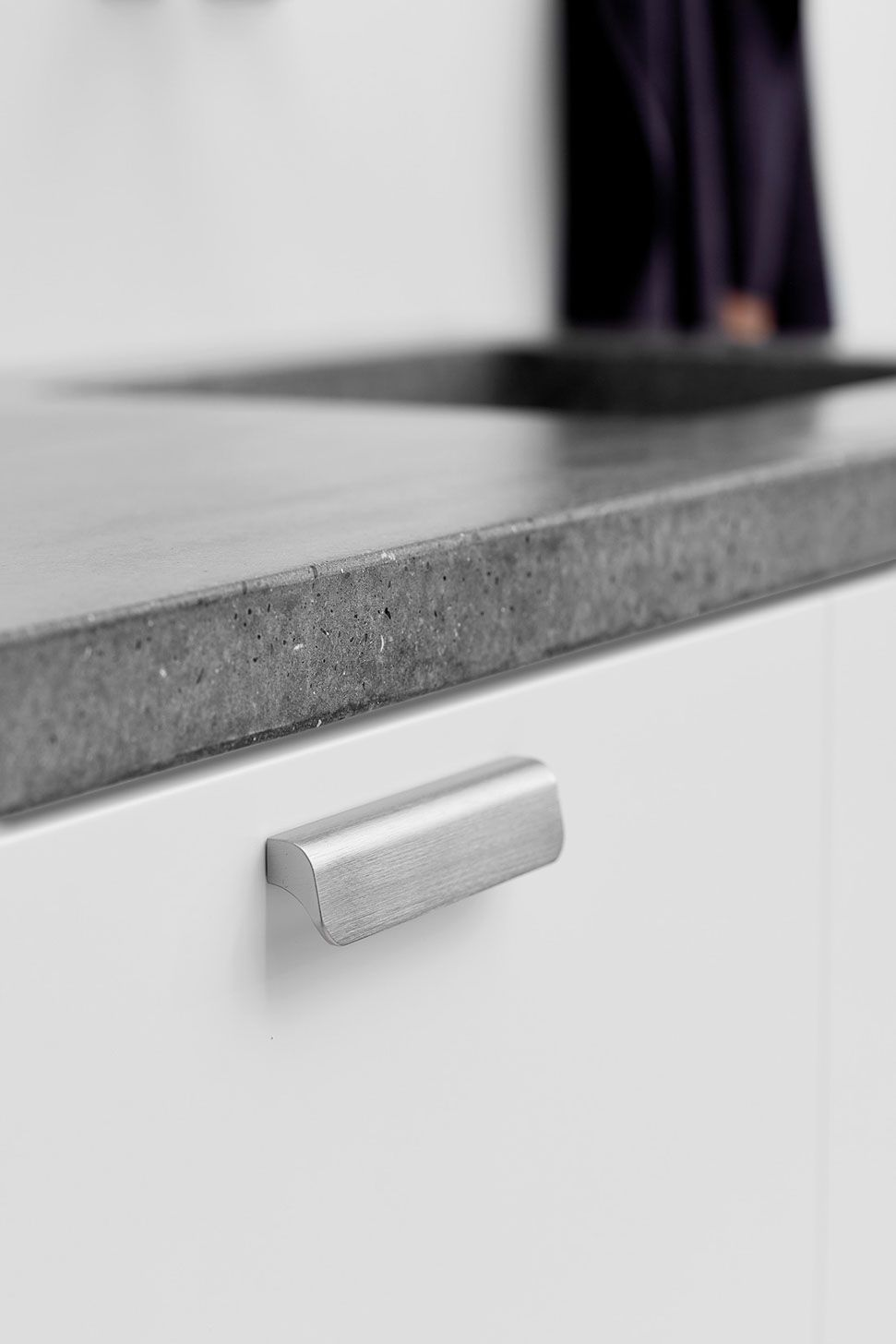 furnipart, handle, family, Fall 434320128 | FURNIPART | cabinetry ...