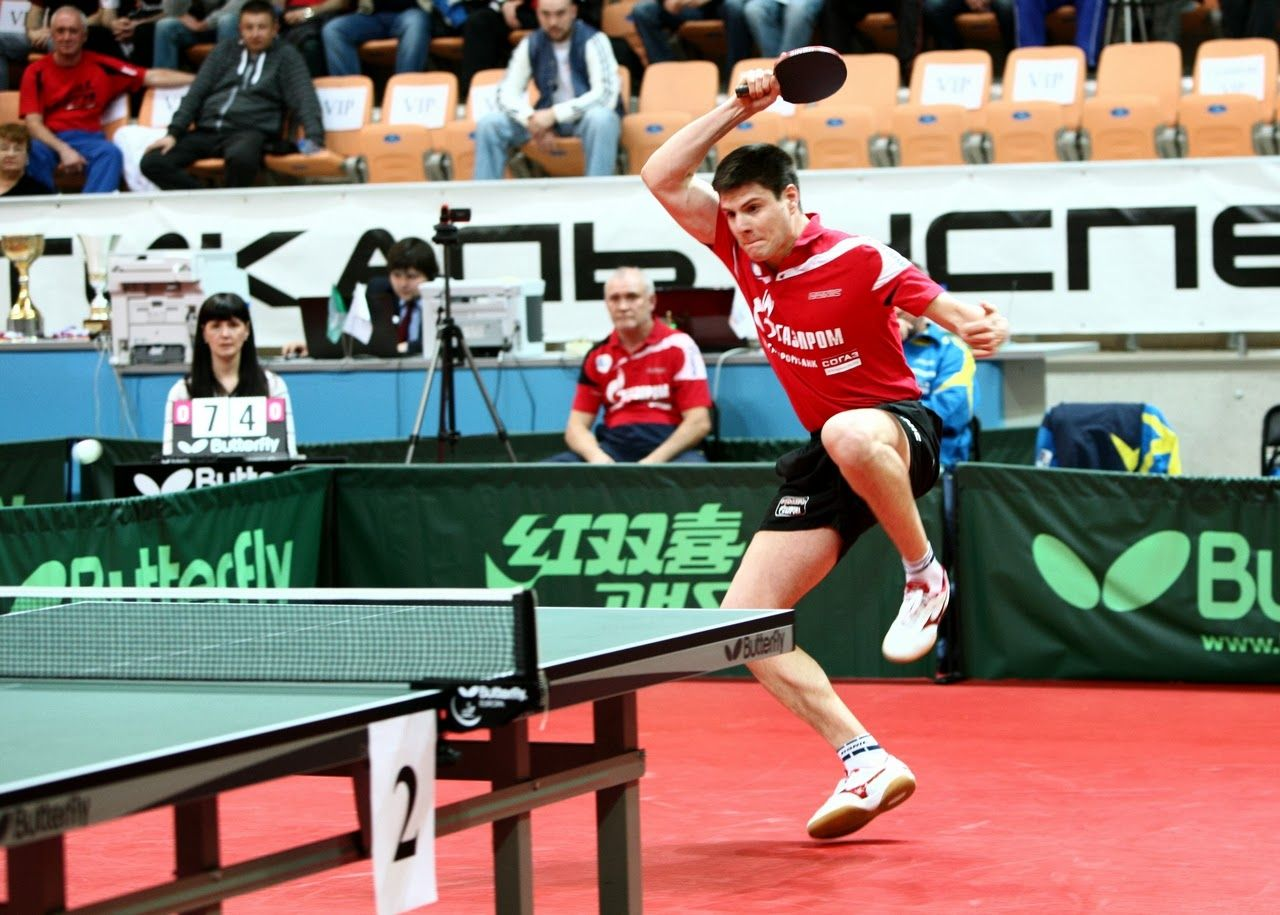 ping-pong-tennis-de-table-sportroops-games-challenge.jpg (1280×915 ...