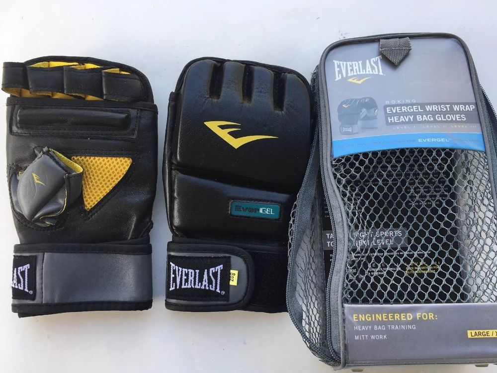 0e412493670 Boxing Gloves For Sales - Boxing Gloves Ideas  boxinggloves  boxingglove   boxing Everlast Evergel