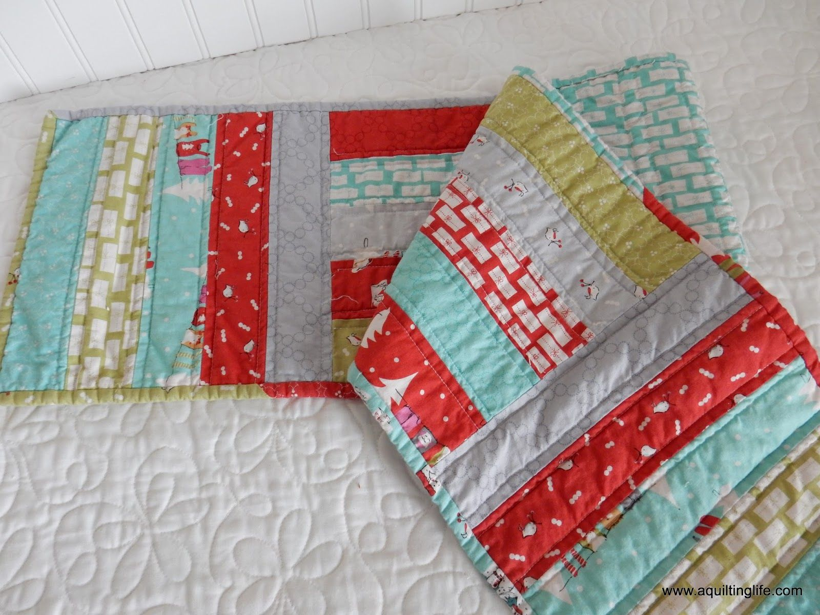 22++ Christmas sewing crafts to sell ideas