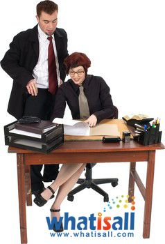 Top 25 ideas about Legal Assistant on Pinterest | Career options ...
