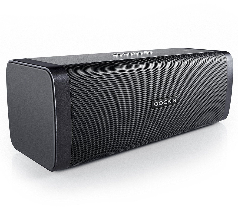 Bestenliste Top 10 tragbarer BluetoothLautsprecher bis