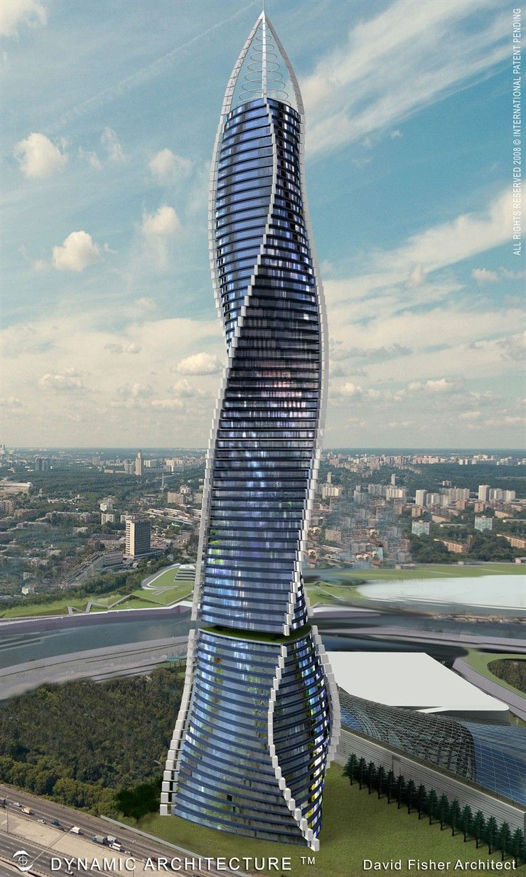 Modern Architecture Skyscrapers modern architecture skyscrapers home ideas mustwatchhomeideas.xyz