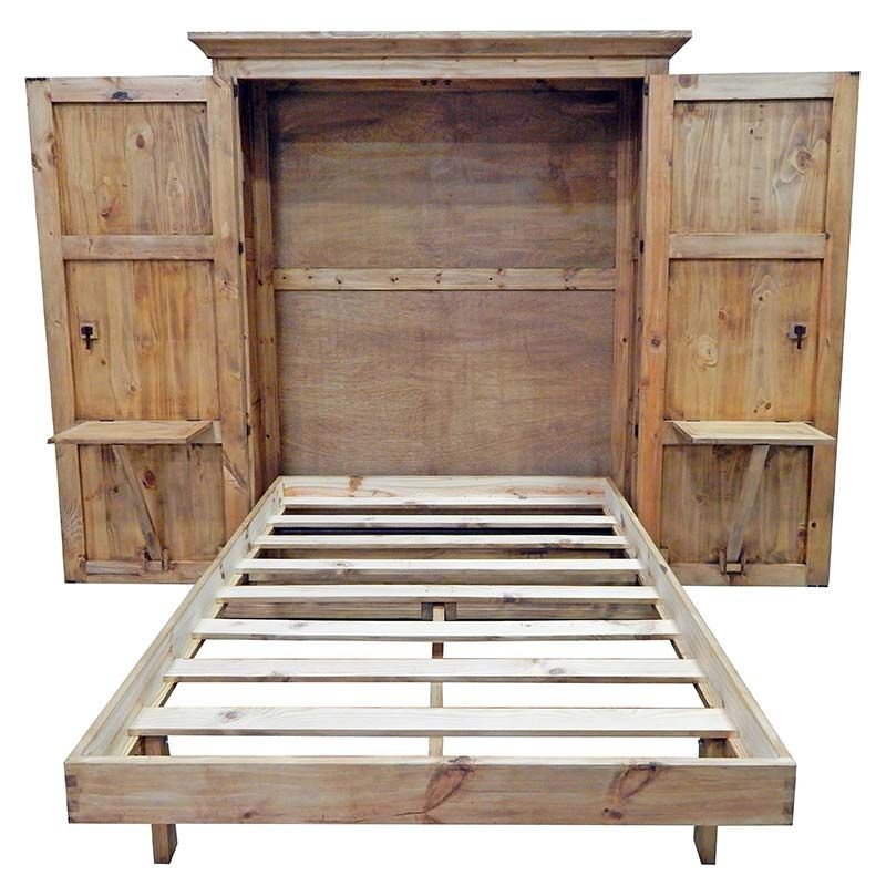 Murphy Beds Wall Beds And Cabinet Beds Hideaway Bed Murphy Bed